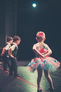 dance-31