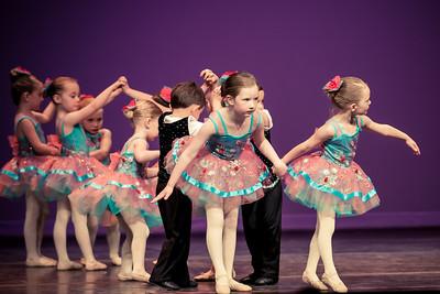 dance-9