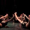 dance-stampede-16