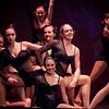 dance-stampede-12