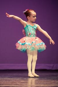 dance-15