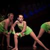 dance-friend-18