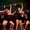 dance-stampede-11