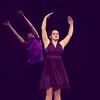 dance-humming-2