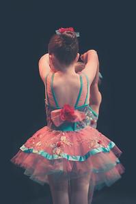 dance-34
