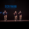 dance-scatman-4