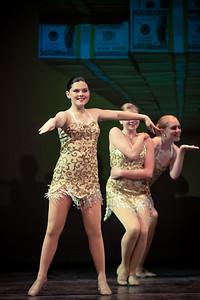 dance-1-2