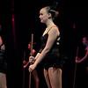 dance-stampede-15