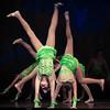 dance-friend-11