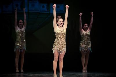 dance-1-3