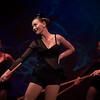 dance-stampede-9
