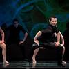 dance-stampede-2