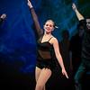dance-stampede-4