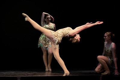 dance-1-7