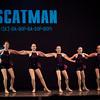 dance-scatman-10
