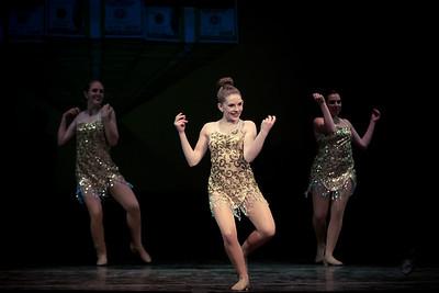 dance-1-4