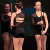 dance-stampede-5