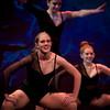 dance-stampede-10