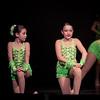 dance-friend-17