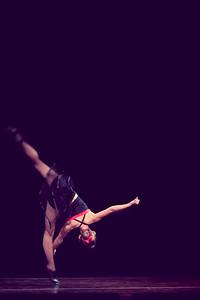 Dance2016-1