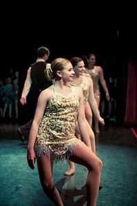 dance-1-12