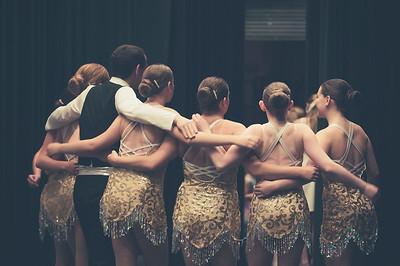 dance-1-10