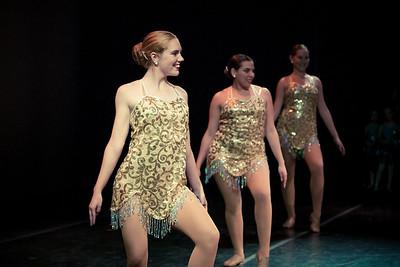 dance-1-13