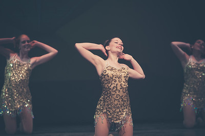 dance-1-5