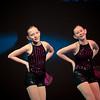 dance-scatman-9