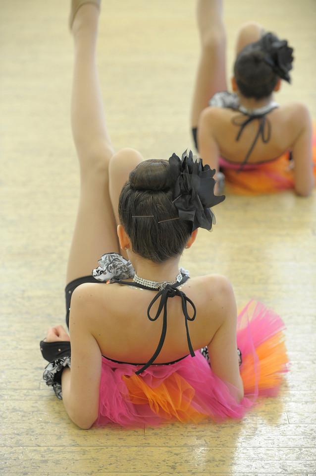 DANCE REHERSAL_1695