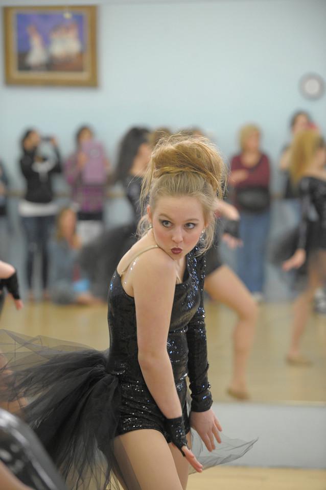 DANCE REHERSAL_1788