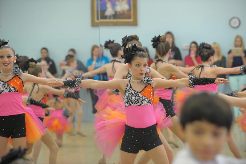 DANCE REHERSAL_1601