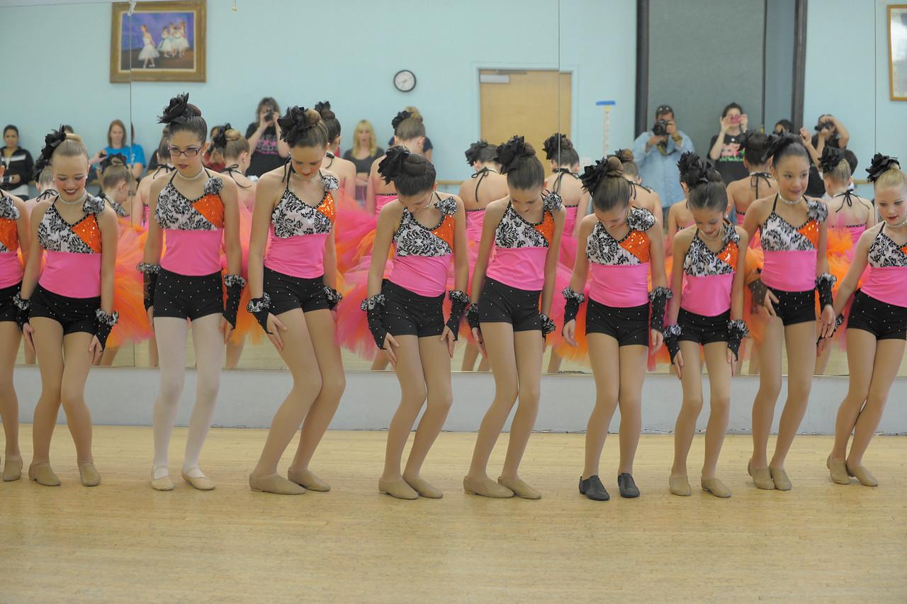 DANCE REHERSAL_1620