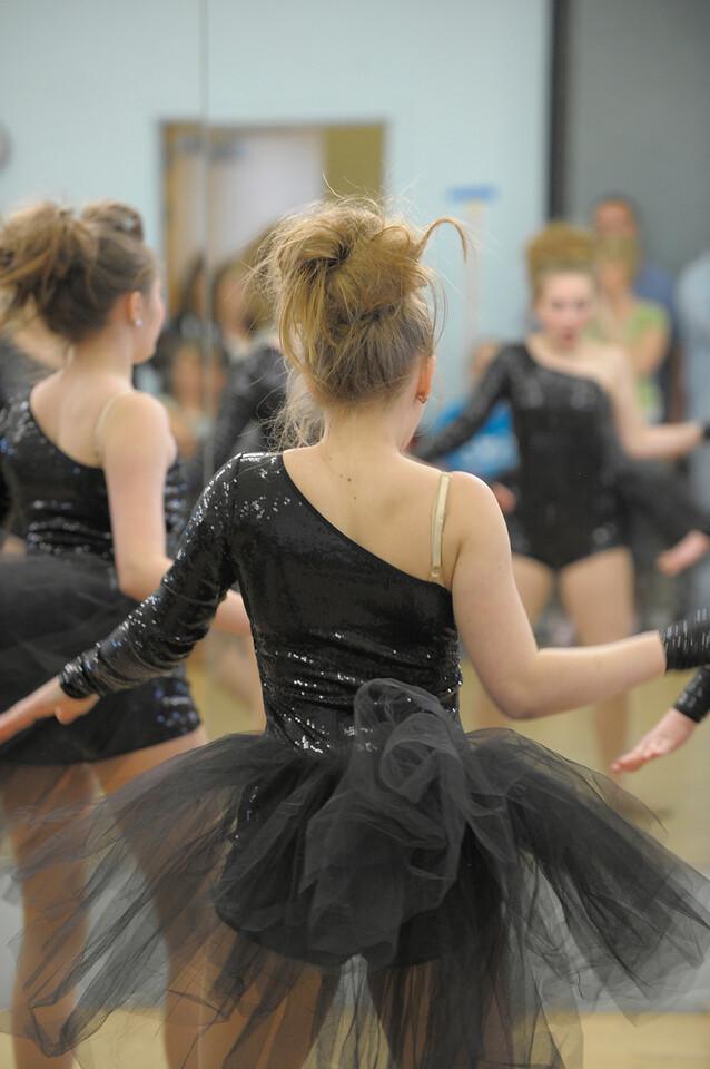 DANCE REHERSAL_1792