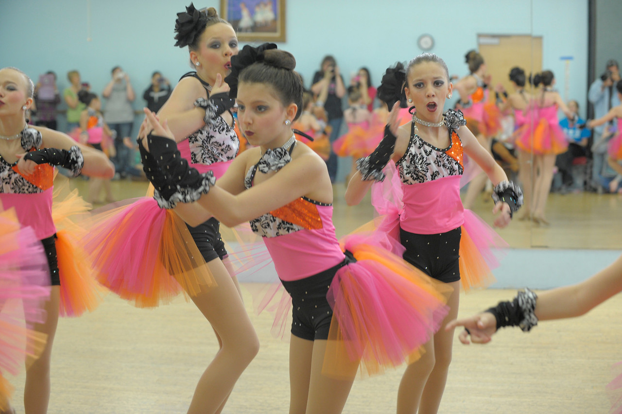DANCE REHERSAL_1689