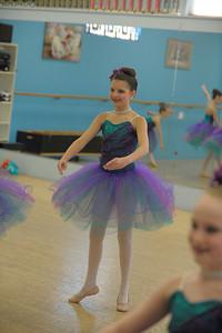 DANCE REHERSAL_1566