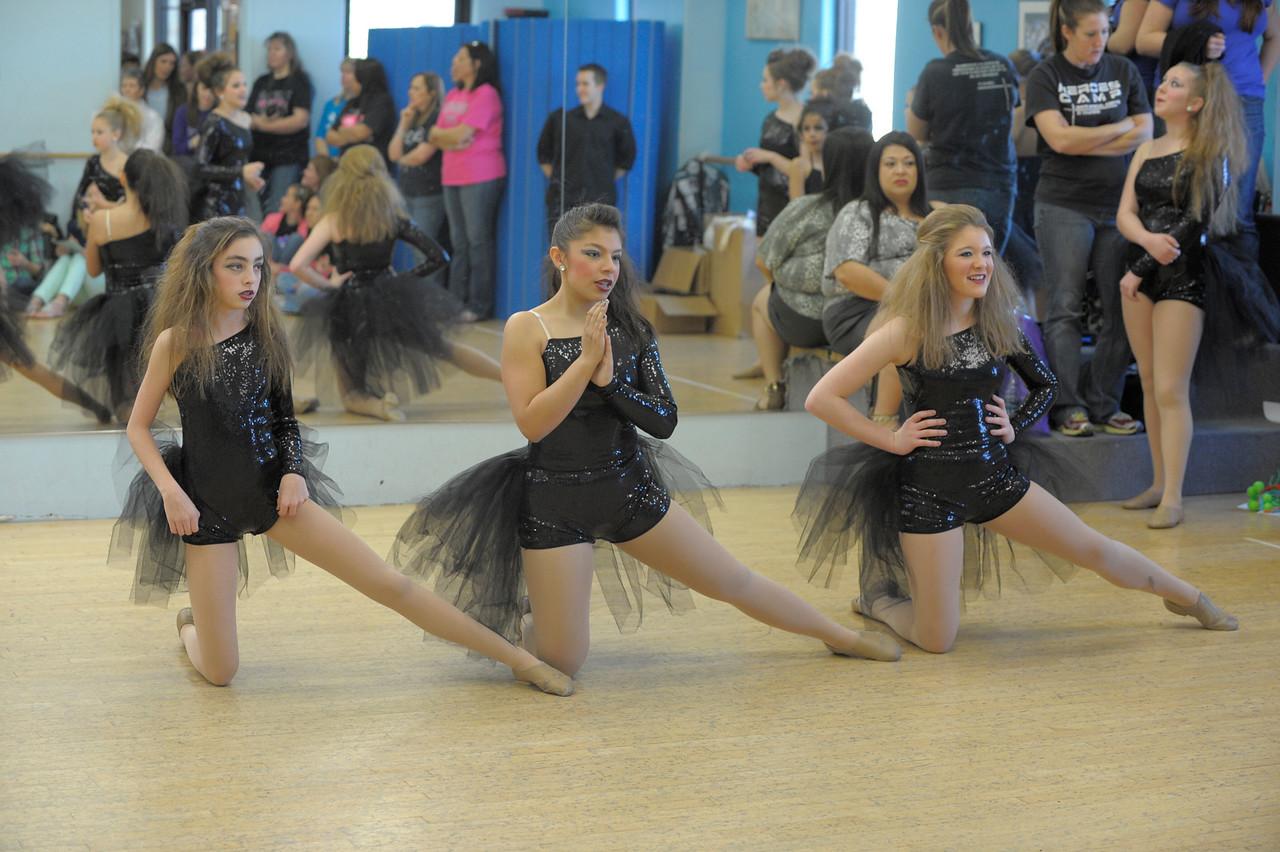 DANCE REHERSAL_1761