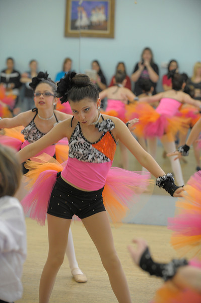 DANCE REHERSAL_1656