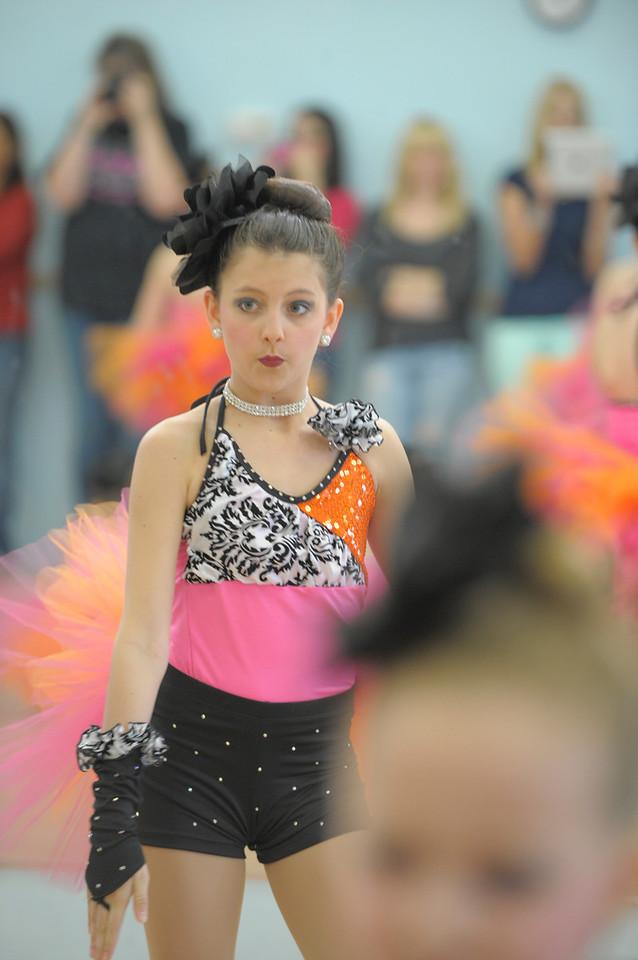 DANCE REHERSAL_1675