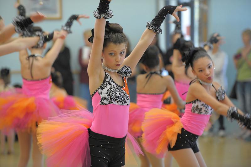 DANCE REHERSAL_1605
