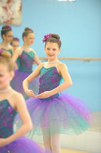 DANCE REHERSAL_1546