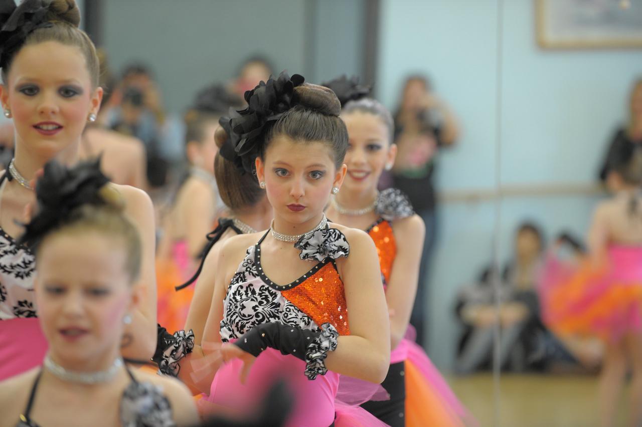 DANCE REHERSAL_1614