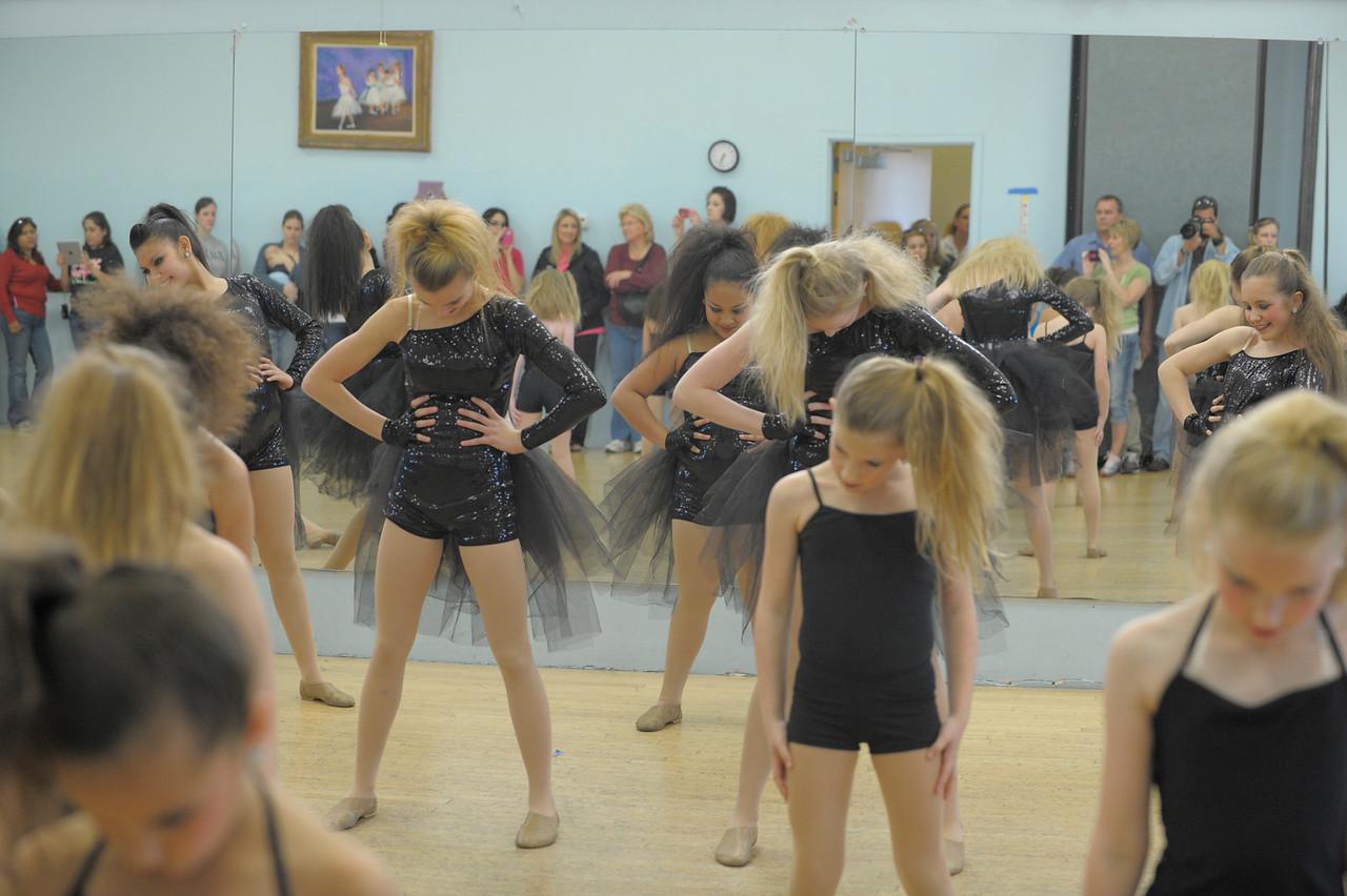 DANCE REHERSAL_1769