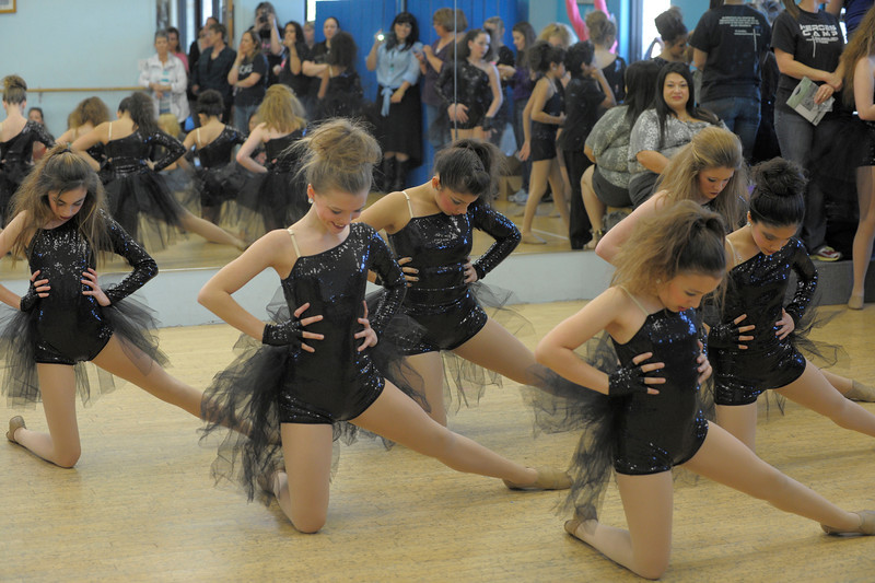 DANCE REHERSAL_1768