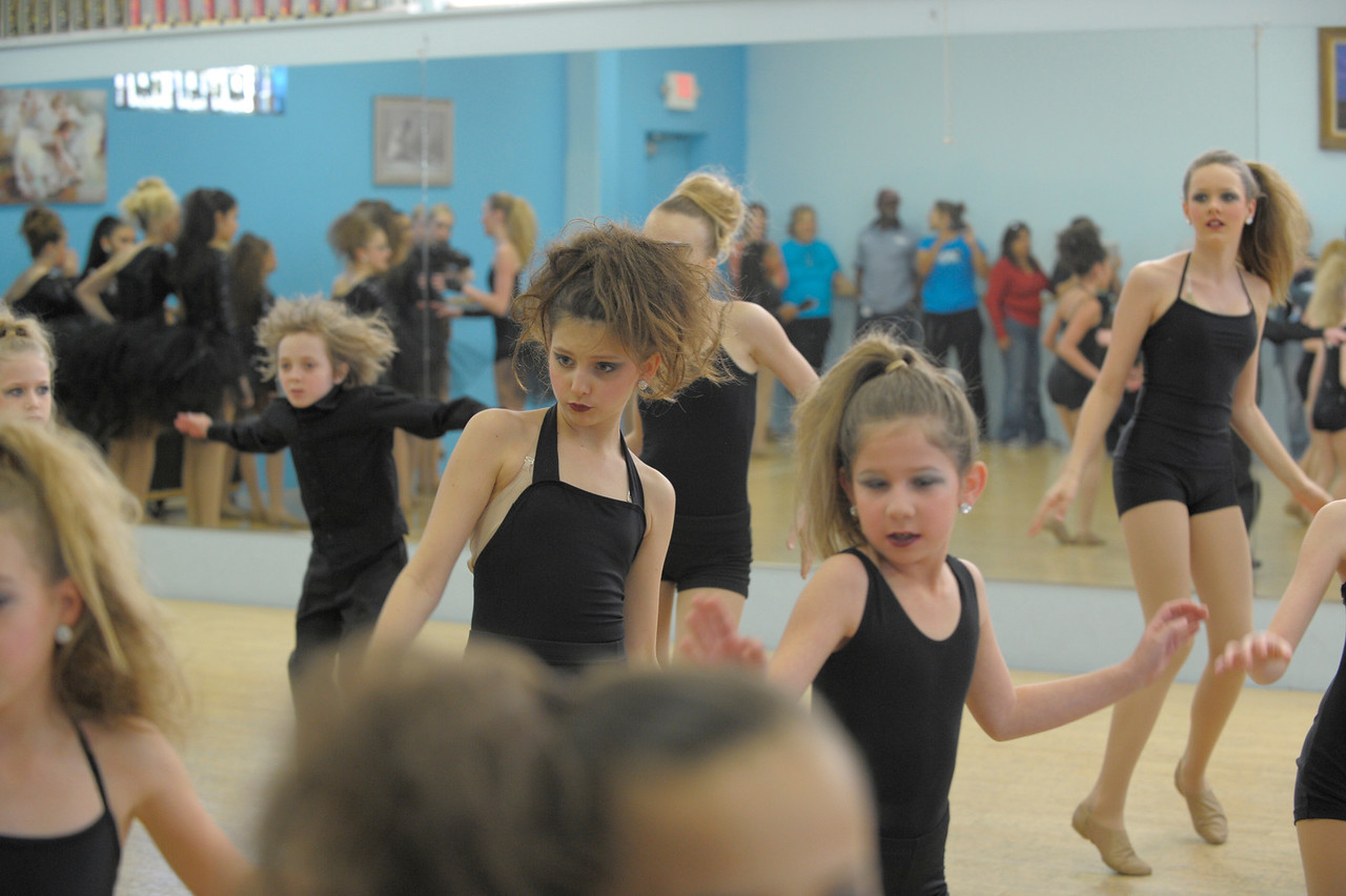 DANCE REHERSAL_1765