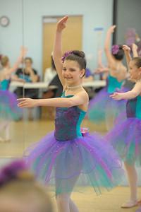 DANCE REHERSAL_1556