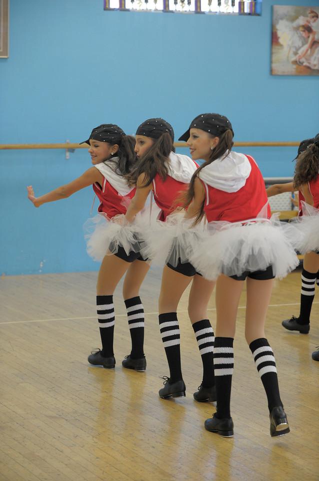 DANCE REHERSAL_1737