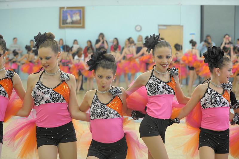 DANCE REHERSAL_1627