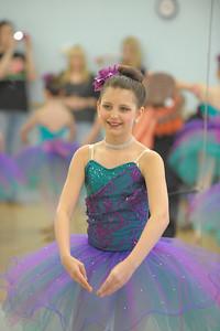 DANCE REHERSAL_1553