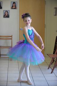 DANCE REHERSAL_1540